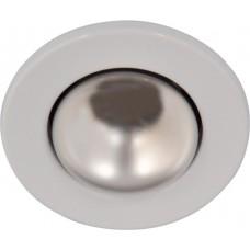 Spot fix NNR50 KL 1142 Klausen