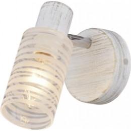 Aplica Barred 1 LY-1026 L4Y