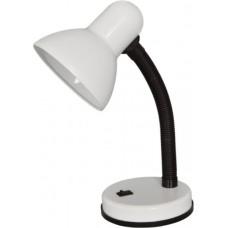 Lampa birou Harry KL 2070 Klausen