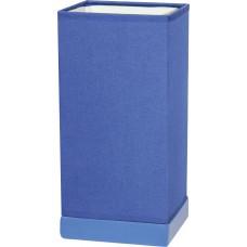 Veioza Kevin albastru KL 0520 Klausen