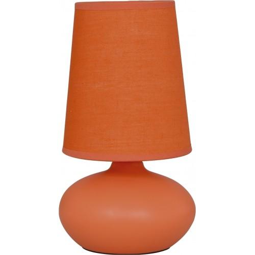 Veioza Oscar orange KL 0511 Klausen