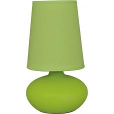 Veioza Oscar verde KL 0510 Klausen