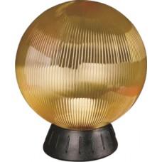 Lampa de gradina Glomus 2 LY-2076 L4Y