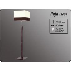 Lampadar Paja Pt1 KL 6746 Klausen