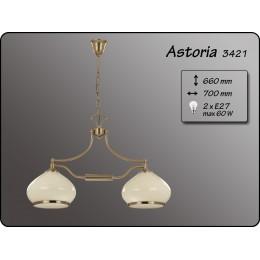 Lustra Astoria 2 KL 6712 Klausen