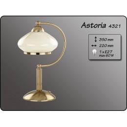Veioza Astoria TL1 KL 6713 Klausen