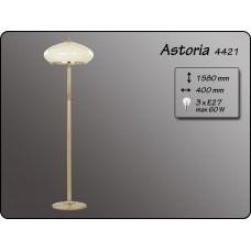 Lampadar Astoria PT3 KL 6714 Klausen