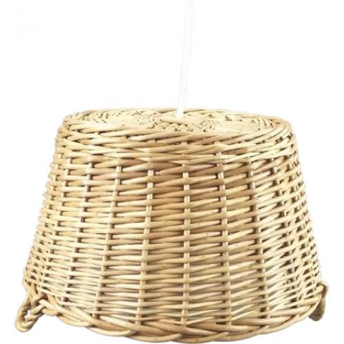 Pendul Basket Sp1 LY-3340 L4Y