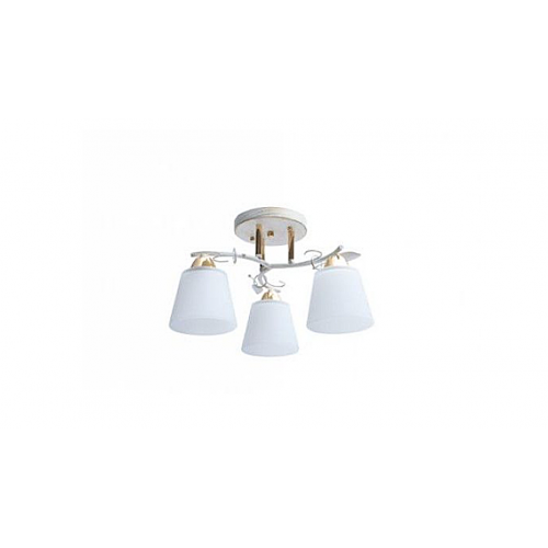 Lustra Brush 3 LY-3140 L4Y