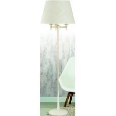 Lampadar Roksana Pt3 KL 6735 Klausen